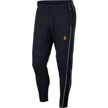 Pantalon Nike Court Essentials Noir