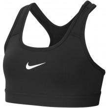 Brassière Nike Junior Noire
