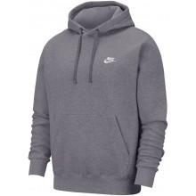 Sweat à Capuche Nike Sportswear Gris