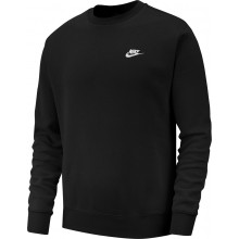 Sweat Nike Sportswear Club Crew Noir