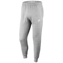 Pantalon Nike Sportswear Club Gris