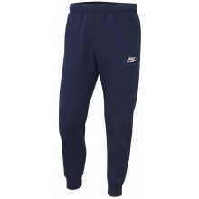 Pantalon Nike Sportswear Club Marine