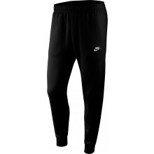 Pantalon Nike Sportswear Club Noir