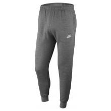 Pantalon Nike Sportswear Club Anthracite
