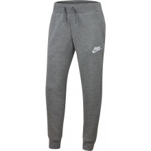 Pantalon Nike Junior Fille Gris