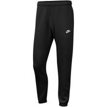 Pantalon Nike Sportswear Club Fleece Noir