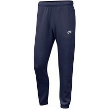 Pantalon Nike Sportswear Club Fleece Marine