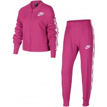 Survêtement Nike Junior Fille Rose