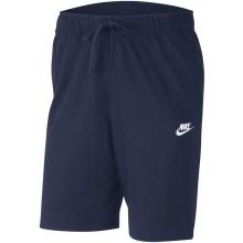 Short Nike Sportswear Club Fleece Marine