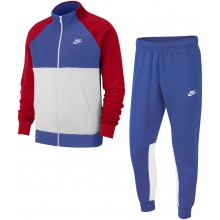 Survêtement Nike Sportswear Bleu