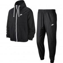 Survêtement Nike Sportswear Woven Noir