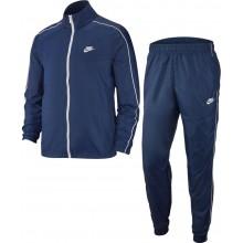 Survêtement Nike Sportswear Marine