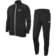 Survêtement Nike Sportswear Noir