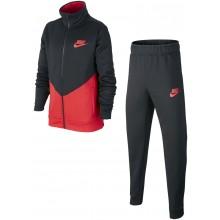 Survêtement Nike Junior Futura Noir