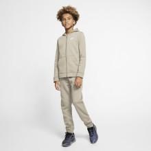 Survêtement Nike Junior Sportswear Beige
