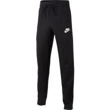 Pantalon Nike Junior Dry Fit Noir