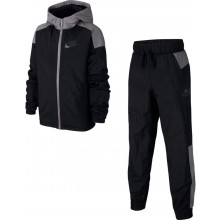 Survêtement Nike Junior Winterized Noir