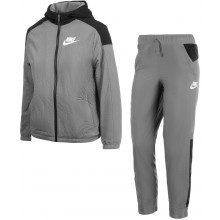 Survêtement Nike Junior Winterized Gris