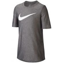 Tee-Shirt Nike Junior Core Noir