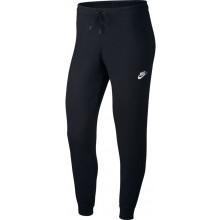 Pantalon Nike Femme Essentiel Noir
