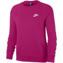 Sweat Nike Sportswear Essential Violet