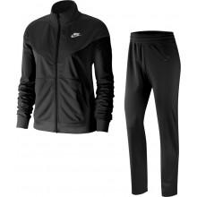 Survêtement Nike Femme Sportswear Noir