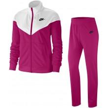 Survêtement Nike Femme Sportswear Rose