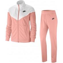 Survêtement Nike Femme Corail