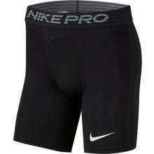 Short Nike Pro Noir