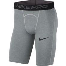 Short Nike Pro Gris