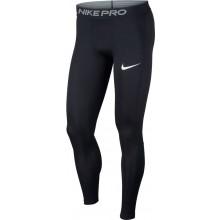 Collant Nike Pro Noir