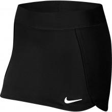 Jupe Nike Junior Fille Noire