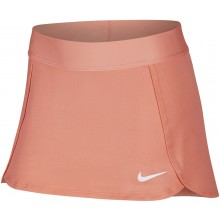 Jupe Nike Junior Fille Orange