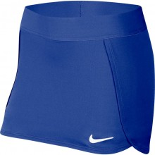 Jupe Nike Junior Fille Bleue