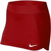 Jupe Nike Junior Fille Rouge