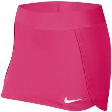 Jupe Nike Junior Fille Rose