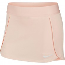 Jupe Nike Junior Fille Beige