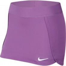 Jupe Nike Junior Fille Violet