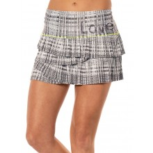 Jupe Lucky In Love Manhattan Pleated Scallop