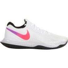 Chaussures Nike Air Zoom Vapor Cage 4 Tokyo Toutes Surfaces