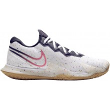Chaussures Nike Air Zoom Vapor Cage 4 Toutes Surfaces Blanches