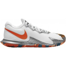 Chaussures Nike Air Zoom Vapor Cage 4 Melbourne Toutes Surfaces