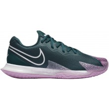 Chaussures Nike Air Zoom Cage 4 Nadal Toutes Surfaces