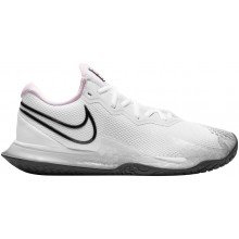 Chaussures Nike Femme Vapor Cage 4 Toutes Surfaces Blanches