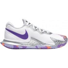 Chaussures Nike Femme Air Zoom Vapor Cage 4 Melbourne Toutes Surfaces