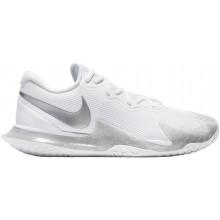 Chaussures Nike Femme Air Zoom Vapor Cage 4 Toutes Surfaces