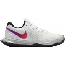 Chaussures Nike Femme Air Zoom Vapor Cage 4 Tokyo Toutes Surfaces