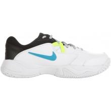 Chaussures Nike Junior Court Lite 2 Toutes Surfaces