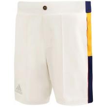Short Adidas Junior Pharrell Williams Marine