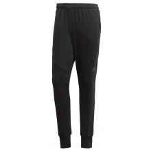 Pantalon Adidas Training Workout Prime Noir